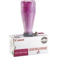 Toner Canon CANON CLC 700E pas cher