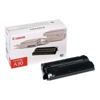 Toner Canon CANON PC 7 pas cher