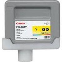 Cartouche Canon CANON IMAGEPROGRAF 9000 pas cher