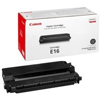 Toner Canon CANON PC 775 pas cher
