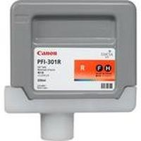 Cartouche Canon CANON IMAGEPROGRAF 8000S pas cher