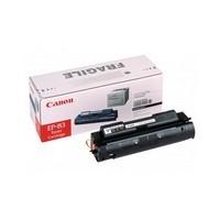 Toner Canon CANON LBP 460PS pas cher