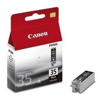 Cartouche Canon CANON PIXMA IP110 pas cher