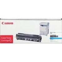 Toner Canon CANON CP 660 pas cher