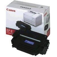 Toner Canon CANON FILEPRINT 300 pas cher