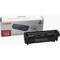 Toner Canon CANON LBP 2460 pas cher
