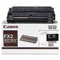 Toner Canon CANON FAX 5000 pas cher