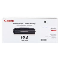 Toner Canon CANON FAX L 220 pas cher