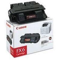 Toner Canon CANON LASERCLASS 3175 pas cher