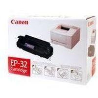 Toner Canon CANON LBP 1000 pas cher