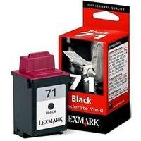 Cartouche Lexmark LEXMARK COLOR JETPRINTER 5000 pas cher