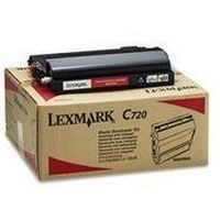 Toner Lexmark LEXMARK C720N pas cher