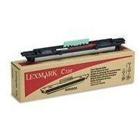 Toner Lexmark LEXMARK C720DN pas cher