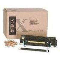 Toner Xerox XEROX PHASER 7700 pas cher