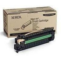 Toner Xerox XEROX PHASER 550 pas cher