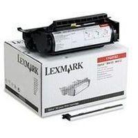 Toner Lexmark LEXMARK OPTRA M412 pas cher