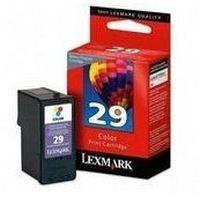 Cartouche Lexmark LEXMARK X5075 PRO SÉRIE pas cher