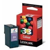 Cartouche Lexmark LEXMARK X5260 pas cher