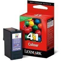 Cartouche Lexmark LEXMARK 6500 pas cher