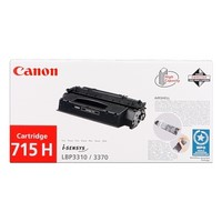 Toner Canon CANON LBP 3310 pas cher