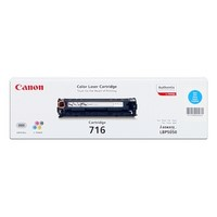 Toner Canon CANON I-SENSYS MF 8040CN pas cher