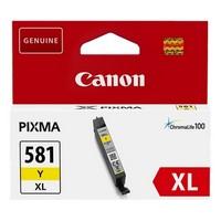 Cartouche Canon CANON PIXMA TS6250 pas cher