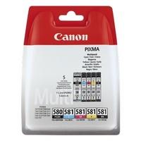 Cartouche Canon CANON PIXMA TS8151 pas cher