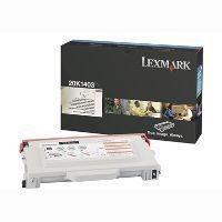 Toner Lexmark LEXMARK C510N pas cher