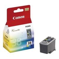 Cartouche Canon CANON IP 1900 pas cher