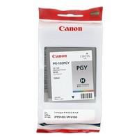 Cartouche Canon CANON IMAGEPROGRAF 6100 pas cher
