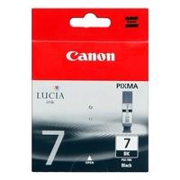 Cartouche Canon CANON PIXMA IX7000 pas cher