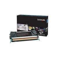 Toner Lexmark LEXMARK XM1145 pas cher