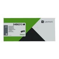 Toner Lexmark LEXMARK M1140 pas cher