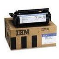 Toner Ibm IBM INFOPRINT 1140 pas cher