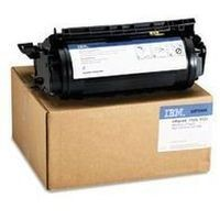 Toner Ibm IBM INFOPRINT 1125 pas cher