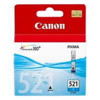 Cartouche Canon CANON PIXMA MP640 pas cher