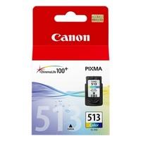 Cartouche Canon CANON PIXMA MP272 pas cher