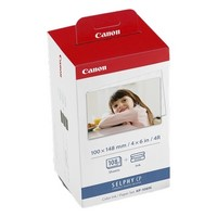 Cartouche Canon CANON SELPHY CP820 pas cher