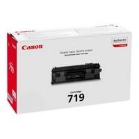 Toner Canon CANON I-SENSYS MF 416DW pas cher