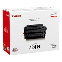 Toner Canon CANON I-SENSYS MF 515X pas cher