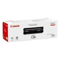 Toner Canon CANON I-SENSYS LBP 6230 pas cher