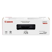 Toner Canon CANON I-SENSYS LBP 6030W pas cher