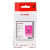 Cartouche Canon CANON IPF 655 pas cher