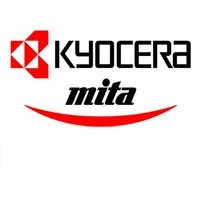 Toner Kyocera-mita KYOCERA MITA DC 152Z pas cher