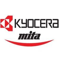 Toner Kyocera-mita KYOCERA MITA DC 1856 pas cher