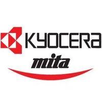 Toner Kyocera-mita KYOCERA MITA KM C830 pas cher