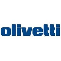 Toner Olivetti OLIVETTI COPIA 7015 pas cher