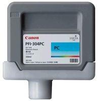 Cartouche Canon CANON IMAGEPROGRAF 8300 pas cher
