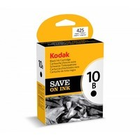 Cartouche Kodak KODAK ESP 3200 SÉRIE pas cher