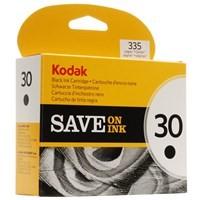 Cartouche Kodak KODAK ESP C315 pas cher